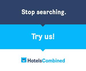 HotelsCombined.de