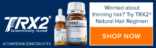 TRX2 Capsules And Lotion US 320x100 Product Banner