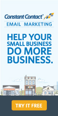 Emails for Small
