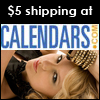 Free Shipping on Purchases of $25 or more