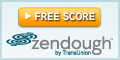 zendough