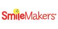 SmileMakers - Reward, Educate, Motivate