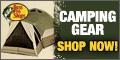 Camping Gear at Basspro.com