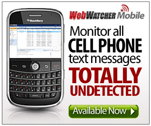 Click Here for WebWatcher Mobile