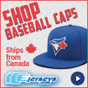 Shop Baseball Caps and save $10 OFF your order of $100 or more at IceJerseys.com! Discount applied at checkout!