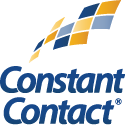 Constant Contact -> Your Email Marketing Manager