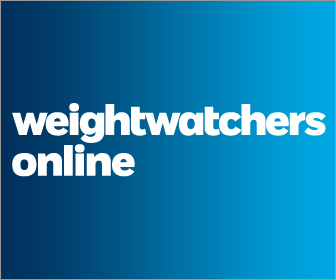 Weight Watchers, Weight Watchers Promotional Codes & Weight Watchers Coupons