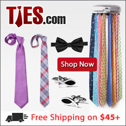 Huge Assortment Of Ties and Accessories At Ties.com