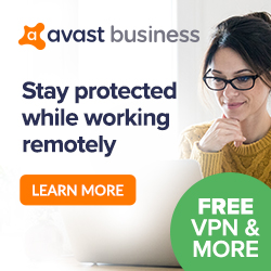 Avast B2B - Endpoint Protection Suite