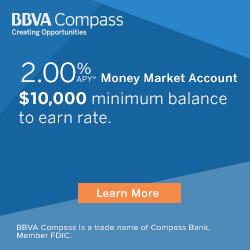 BVBA Compass