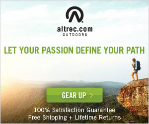 Altrec Outlet Sale - Up to 50% off