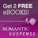Get 2 free Silhouette Desire eBooks