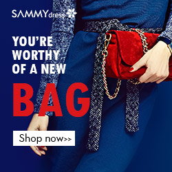 Bags: Up to 50% OFF and Low to $2.13
