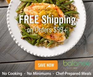 300x250 Free Shipping