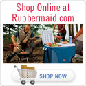 Buy Rubbermaid Coolers Online