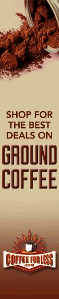 Sci-Fi Coffee