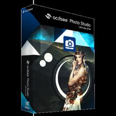 acdsee ultimate 10