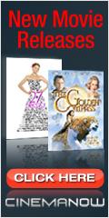 Buy Hit Movies Online