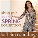 Shop Tops at SoftSurroundings.com!