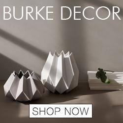 BurkeDecor.com - Free Shipping !