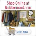 Buy Rubbermaid Closet Online