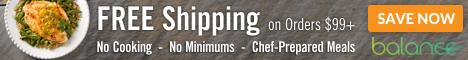 468x60 Free Shipping