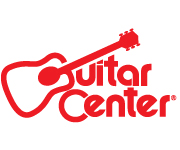 Great deals from The Guitar Center