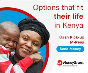 MoneyGram US banner