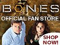 Get Official Bones Merchandise