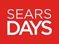 Daily Deals at Sears.ca