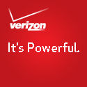 Verizon Wireless Logo 125x125