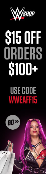 $15 off $100+ with code WWEAFF15_160x600