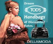 JP Tods Handbags