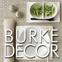 BurkeDecor.com has a new look!