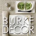 BurkeDecor.com - 10% off decorative pillows