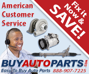 automotive- - BuyAutoParts.com. - Get $10 off AC Kits at BuyAutoParts.com. Use code: ACKIT10