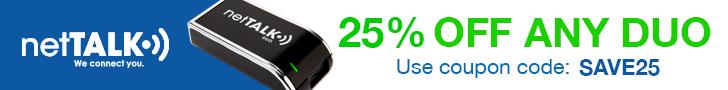 728x90 Get 10% OFF Coupon