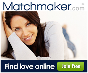 best dating site Matchmaker