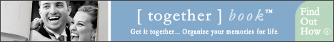 www.togetherbook.com