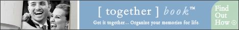 www.togetherbook.com