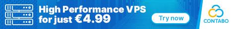 500Gb HDD, 6Gb RAM, 2 Cores, 7 EUR в месяц — такие хостинги правда бывают