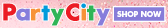 Party City - Free Shipping on Orders $69+ with Code: FREE69
