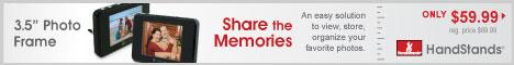 CD DVD Storage Binder to Organize your CD / DVD co