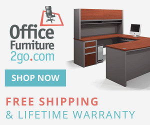 Shop OfficeFurniture2Go.com Today! Free Shipping!