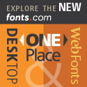 Windows and Mac fonts download
