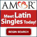 Meet Beautiful Latin Singles - Join Now!