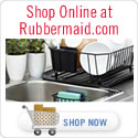 Buy Rubbermaid Kitchen Products