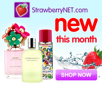 New Products This Month