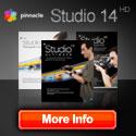 Pinnacle Studios