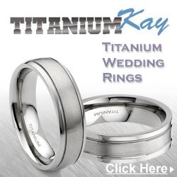Wedding Jewellery 300x250